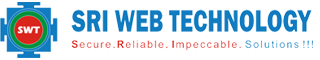 Sri Web Technology